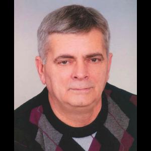 Асєєв Євген Вадимович