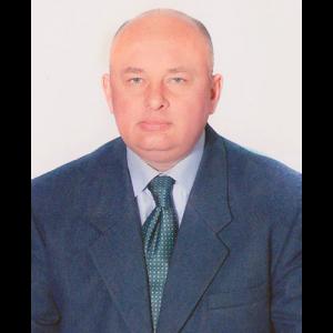 Гонжак Ігор Вікторович