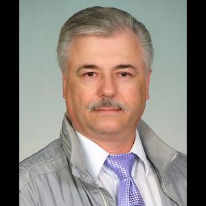 Клименко Олександр Юрійович