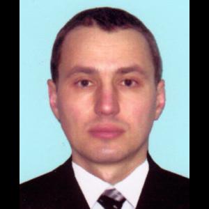 Коваленко Ігор Іванович