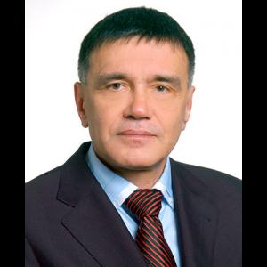 Пшеничний Олександр Леонідович