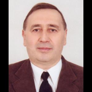 Пугач Сергій Васильович