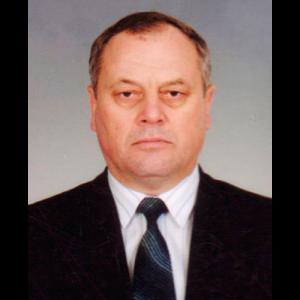 Якименко Валерій Олексійович