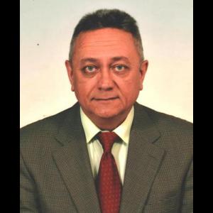 Ялисоветський Андрій Андрійович