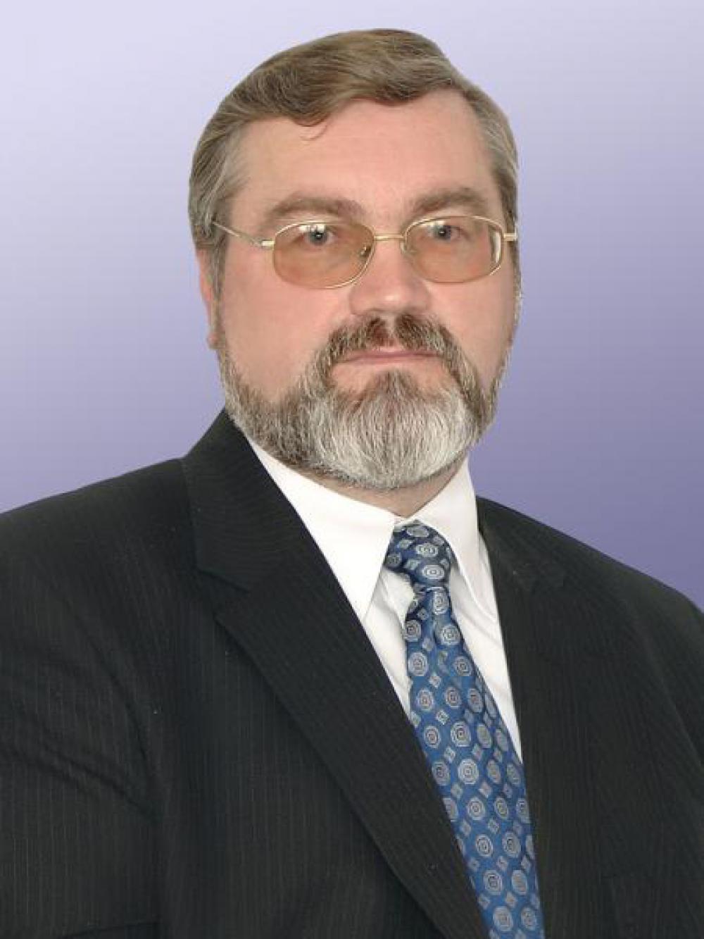 Володимир Скукіс